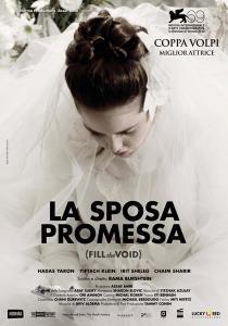 La sposa promessa a lecco