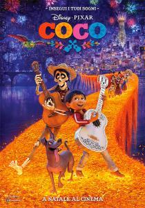 Coco a chieti