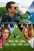 Sotto il Cielo delle Hawaii