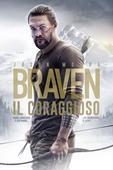 Braven: Il coraggioso