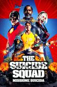 The Suicide Squad - Missione Suicida (The Suicide Squad)