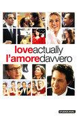 Love Actually: Lamore davvero