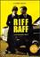 scheda film Riff Raff