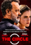 scheda film The Circle