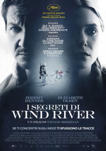 I Segreti di Wind River a asti