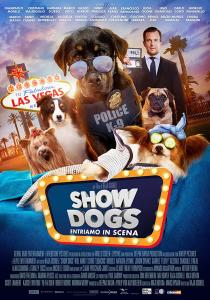 Show Dogs - Entriamo in Scena a macerata