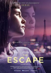 The Escape a milano