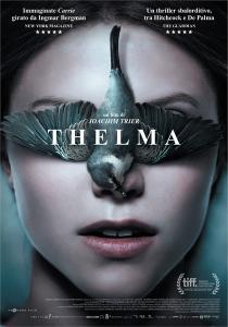 Thelma a milano