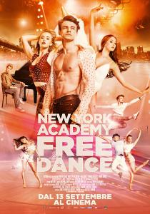 New York Academy - Freedance a vicenza