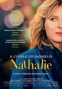 Il complicato mondo di Nathalie a ancona