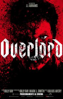 Overlord a brindisi
