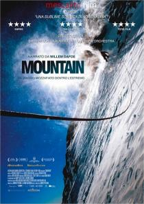 Mountain a biella