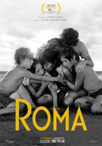 Roma a perugia