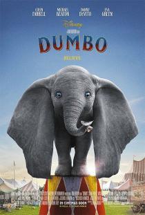 Dumbo a arezzo