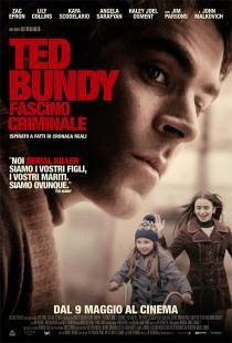 Ted Bundy - Fascino Criminale a udine