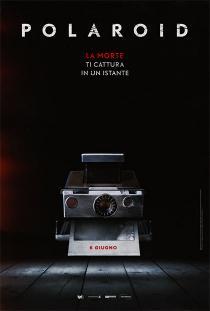 Polaroid a salerno