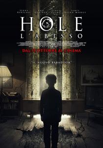 Hole - L Abisso