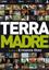 scheda film Terra Madre