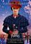 scheda film Il ritorno di Mary Poppins