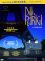 scheda film Dilili a Parigi