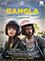 scheda film Bangla