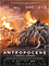 scheda film Antropocene - L Epoca Umana