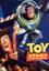 scheda film Toy Story - Il mondo dei giocattoli