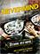 scheda film Nevermind