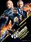 scheda film Fast & Furious - Hobbs & Shaw