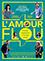 scheda film L amour flou - Come separarsi e restare amici