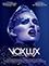 scheda film Vox Lux
