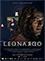scheda film Io, Leonardo