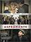 scheda film Aspromonte - La terra degli ultimi