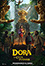 scheda film Dora e la città perduta