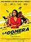 scheda film La Gomera - L isola dei fischi