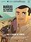 scheda film Buñuel - Nel labirinto delle tartarughe