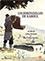 scheda film Les Hirondelles de Kaboul