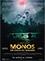 scheda film Monos - Un gioco da ragazzi