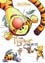 scheda film T come Tigro... e tutti gli amici di Winnie the Pooh