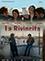 scheda film La rivincita