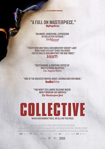 Collective a rimini