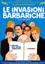 scheda film Le invasioni barbariche