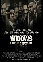 WINDOWS EREDITA  CRIMINALE dal 15 novembre al cinema