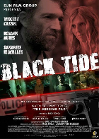 BLACK TIDE dal 22 novembre al cinema