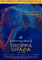 TROPPA GRAZIA dal 22 novembre al cinema