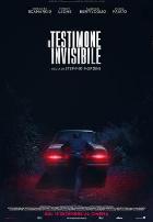 IL TESTIMONE dal 13 dicembre al cinema