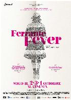 FERRANTE FEVER dal 2 ottobre al cinema