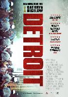 DITROIT dal 23 novembre al cinema