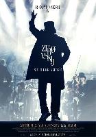 ZEROVSKIJ - SOLO PER AMORE dal 19 marzo al cinema