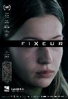 FIXEUR dal 22 marzo al cinema